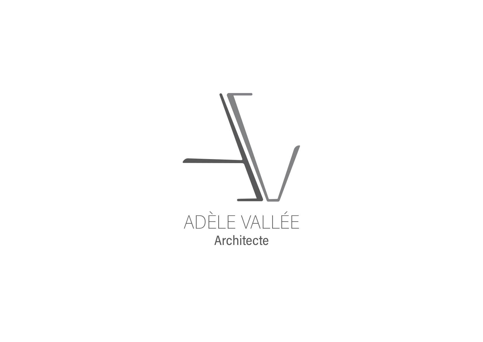 Adele valle architecte maurienne