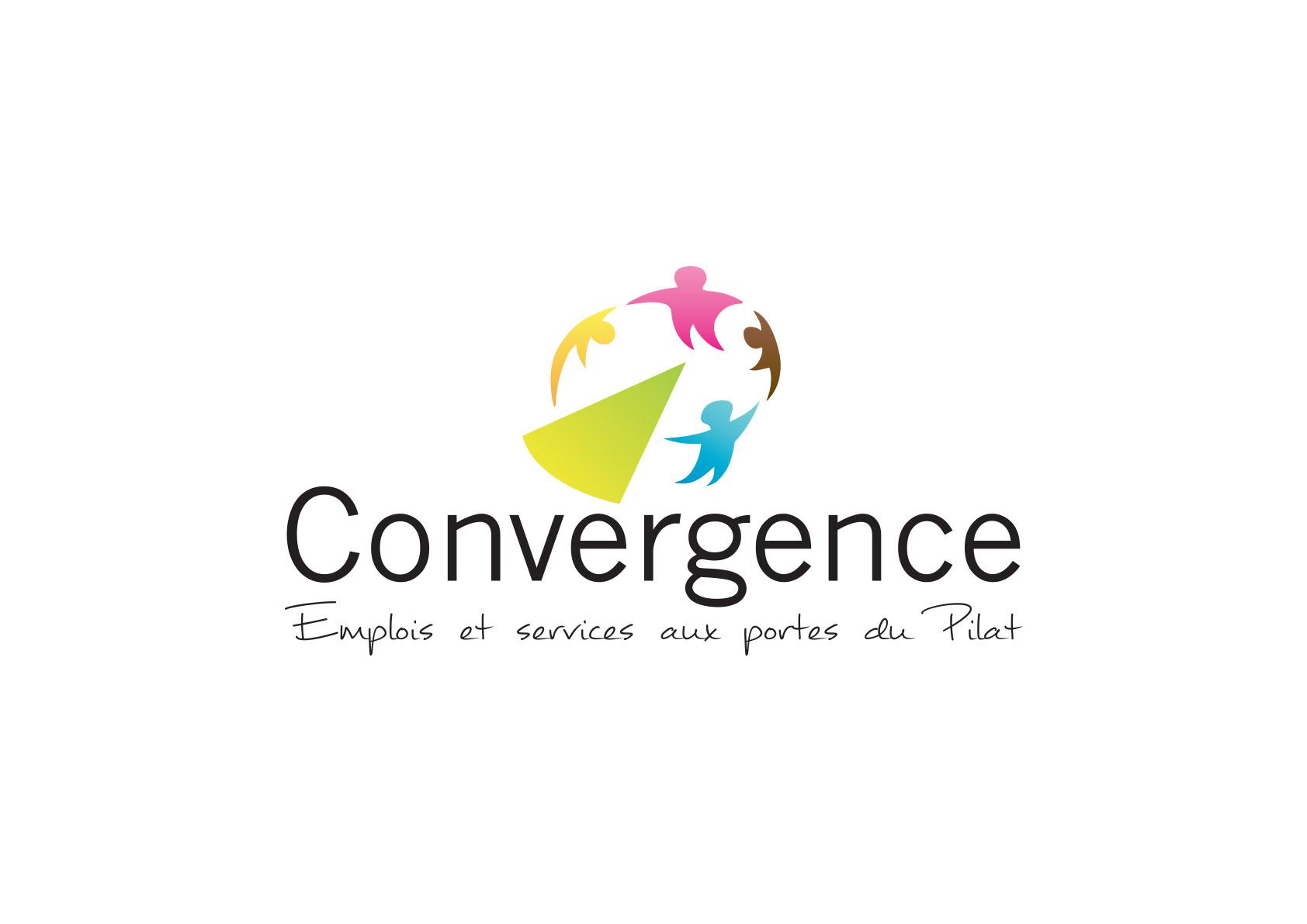 Convergence 42