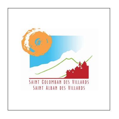 Ot St Colomban des Villards