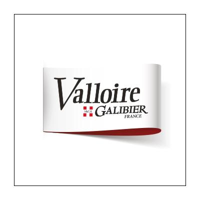 OT VALLOIRE GALIBIER